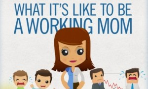 working-mum-infographic-363x220