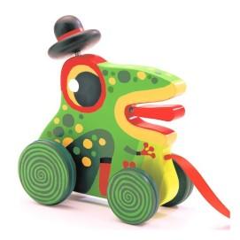 koa-la-grenouille-jouet-a-trainer-djeco-djo-6227