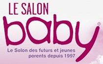 le-salon-baby-lyon-21395-1
