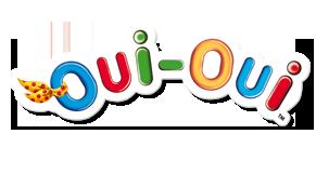 Logo_ouioui