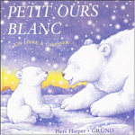 petit_ours