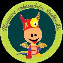 ambassadrice_badbouille