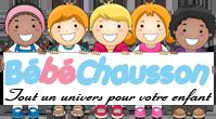 bb chausson