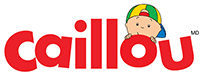 Caillou_Logo_MD_200X76_W