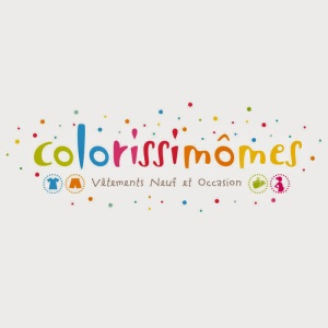 colorissimômes