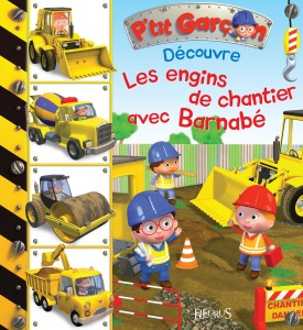 engins-chantier-avec-barnabyo-14465-300-300
