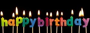 joyeux-anniversaire-globe-mma