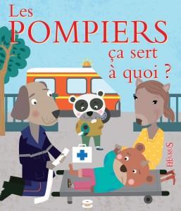 pompiers-14989-300-300