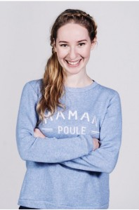 sweat_maman_poule_brod_bleu_-_edition_limit_e_4_