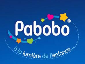 logo-home-pabobo