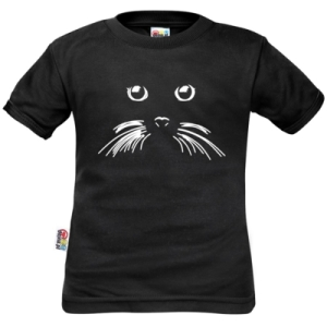 392-cs400-tee-shirt-enfant-petit-chat