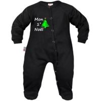 429-cs200-pyjama-bebe-mon-1-noel