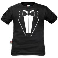 44-cs200-t-shirt-enfant-noir-elegant-frac