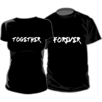 447-cs200-2-tee-shirts-pour-les-amoureux-together-forever
