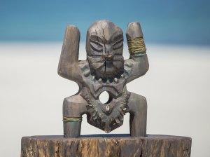 Koh-Lanta-devient-un-jeu-de-grattage