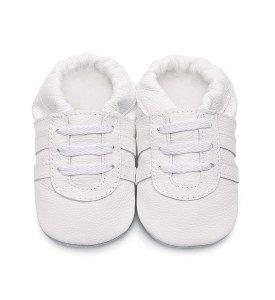 baby-white