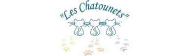 gigoteuse-bebe-les-chatounets