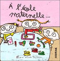 A_l_ecole_maternelle