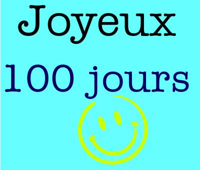 joyeux-love-100-jours-131265449377