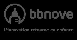 logo-bl-gris-fonce-transparent-300x157