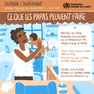who_breastfeeding_graphic_dads_fr