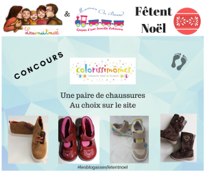 concours colorissimomes