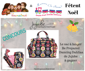 concours jujube