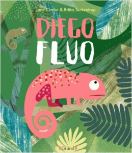 diego fluo couv