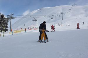 ski ptitchat