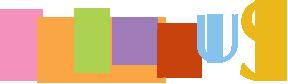 logo fleurus jeunesse