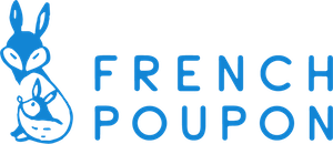 logo french poupon