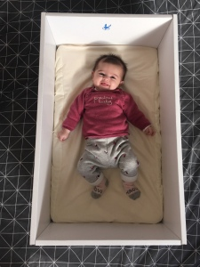 french poupon baby box