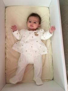 baby box 2