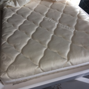 matelas french poupon