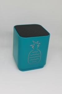 Bluetooth BigBen
