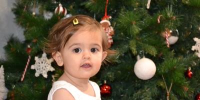 Ellia 1 an rebecca