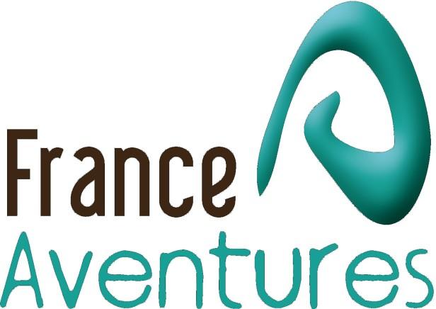 logo france aventures