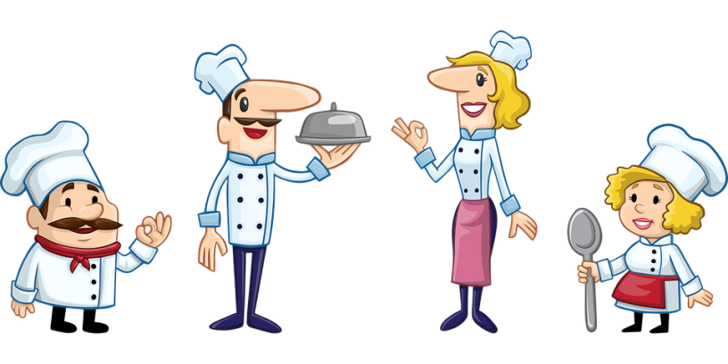 cuisine famille